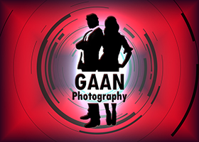 GAAN Photography